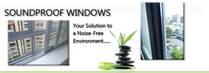 Banner1-Soundproof-windows5-700x247